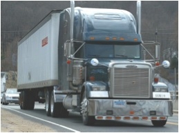 Trucking-Midwest